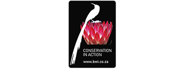 Affiliated Logos - BWI Conservation-web1