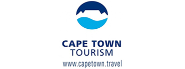 Affiliated Logos - Cape Tourism-web1