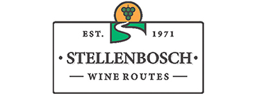 Affiliated Logos - Stellenbosch Wine Route-web1