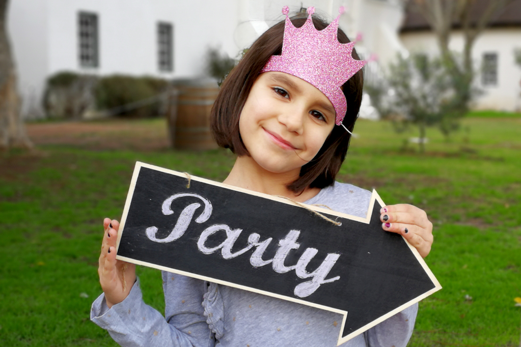 kidsparty_0